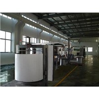 Nylon Coated Wire Machine (02)