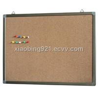 30*50cm Aluminum Alloy Frame LED Writing Board,Erasable