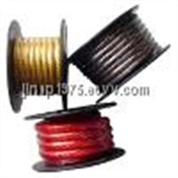 Power Cable (10 Ga)