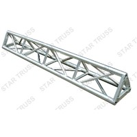 Stage Lighting Truss (ST-BS300)