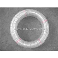 stainless steel line coil