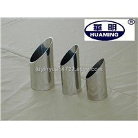 Stainlesss Steel Pipe (MH904)