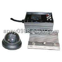 Taxis DVR Video Recorder