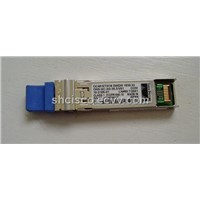used cisco OC48/STM16 DWDM   MINI GIIC