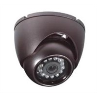Vendorproof Dome Camera (Nova-750)