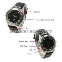 Watch Camera (MDS6806B)