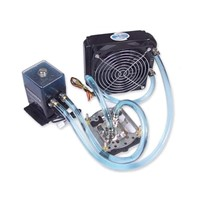 Water Cooling Kit (SP11)