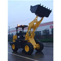 Wheel Loader (MX920)
