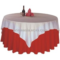 Table Cloth (PF EE TC2)