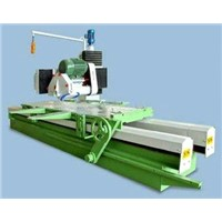Stone Cutter Machine