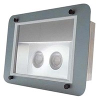 LED Recessed Light (R02-T25)