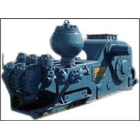 Mud Pump Spares (Oil  Well Drilling Equipment & Spare)