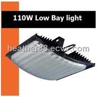 110W LED Low Bay light with Arc shape