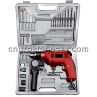 35pcs combined tool Sets (PS-CT110)