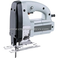 60mm Jig Saw (PS-JS60B)