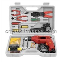 60 Pcs Tool Sets (PS-CT107)