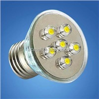 LED Spotlight (ACM-8MM-6)