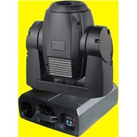 A4 250 LX - Moving Head 250, 12 Channels