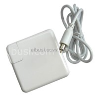 AC adapter for Apple laptop