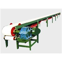 Adope Separating and Conveying Machine