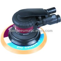 "Air Random Orbital Sander 6"" Pad (3/32"" Orbit) (EP8152-6)"