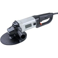 Angle Grinder with removalbe handle (PS-AG406)