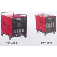 BX6 Series AC ARC Welding Machine