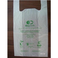 Bio-Degradable Bag