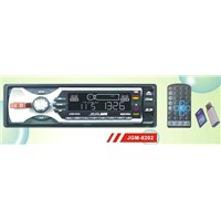 Car Dvd Player (JGM-8502)