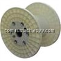 Cable Process Plastic Reel
