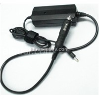 Car charger CA90