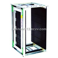 Circuit Board Racks - PCB Racks (cop-803)