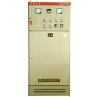 Constant Pressure Water Supply Control Cabinet