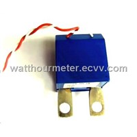 Current Transformer for Electronic Power Meter