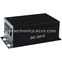Power Transformer (DC2412)