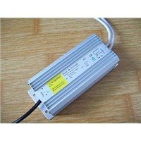 DC 12V LED Power Supply