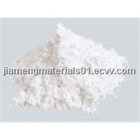 Diatomite Filling Aid,Carrier materials