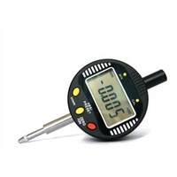 Digital Bore Gauge