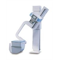 Digital Radiography System (UC Stand)