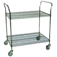 ESD Wire Trolley