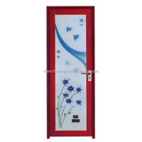 Easy Flush Door Series (TCJ)