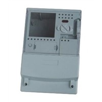 Electric Power Loading Meter Shell (ZD-7-4)