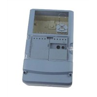 Electric Power Loading Meter Case (ZD-6-4)
