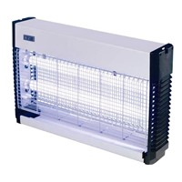Electronic Insect Killer (GB1 Series)