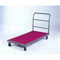 Rectangular Table Trolley (FTT-111)