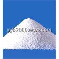 Feed Grade 50% L-Carnitine Base
