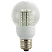LED Global Lamp (G60)