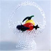 Glass Craft