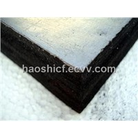 Graphite Rigid Felt (LTZ-124-9)