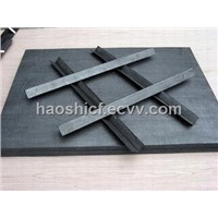 Graphite Rigid Insulation Board